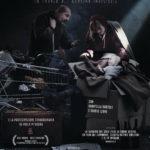 Natale con il Terni Film Festival: domenica 15 dicembre