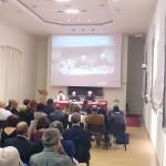 MATERIE DEL PRIMO ANNO E INSEGNANTI  2015 – 2016
