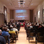 Forum per un'agenda della speranza - foto