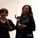 Presentazione di Biagio di Pasquale Scimeca, vincitore di Popoli e Religioni 2015
