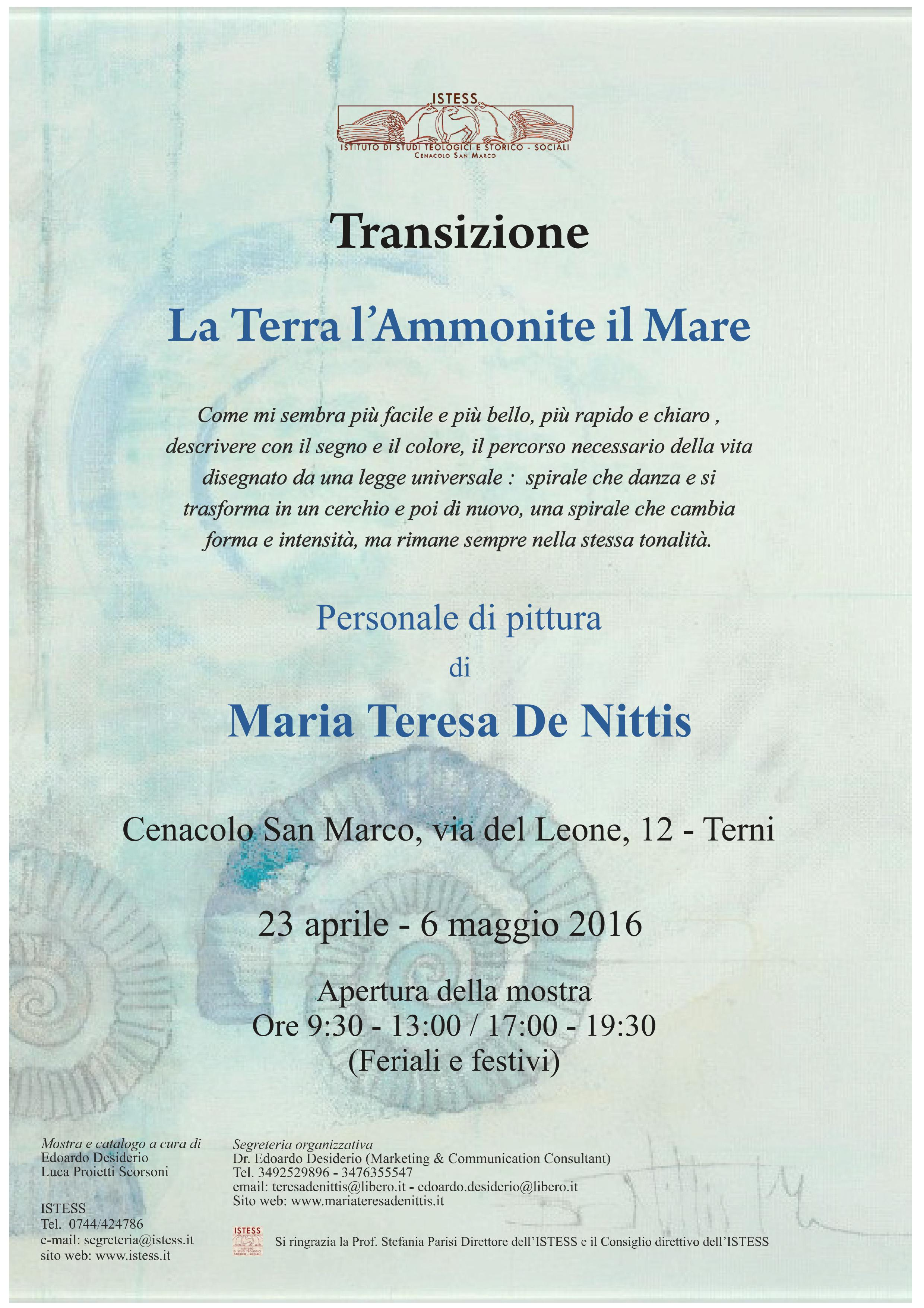 Locandina_Mostra_De_Nittis