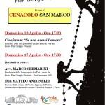 Verso l'alto - Pier Giorgio Frassati