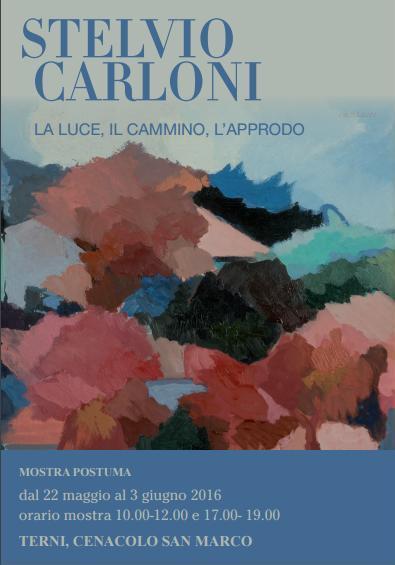 carloni1