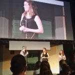 Popoli e Religioni all'Umbria Film Festival