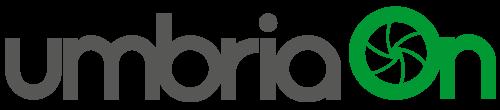 logo-sito-rgb