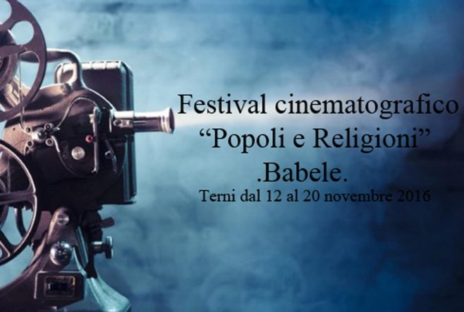 festival-cinematografico-620x330-658x443