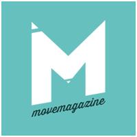 movelogobianco