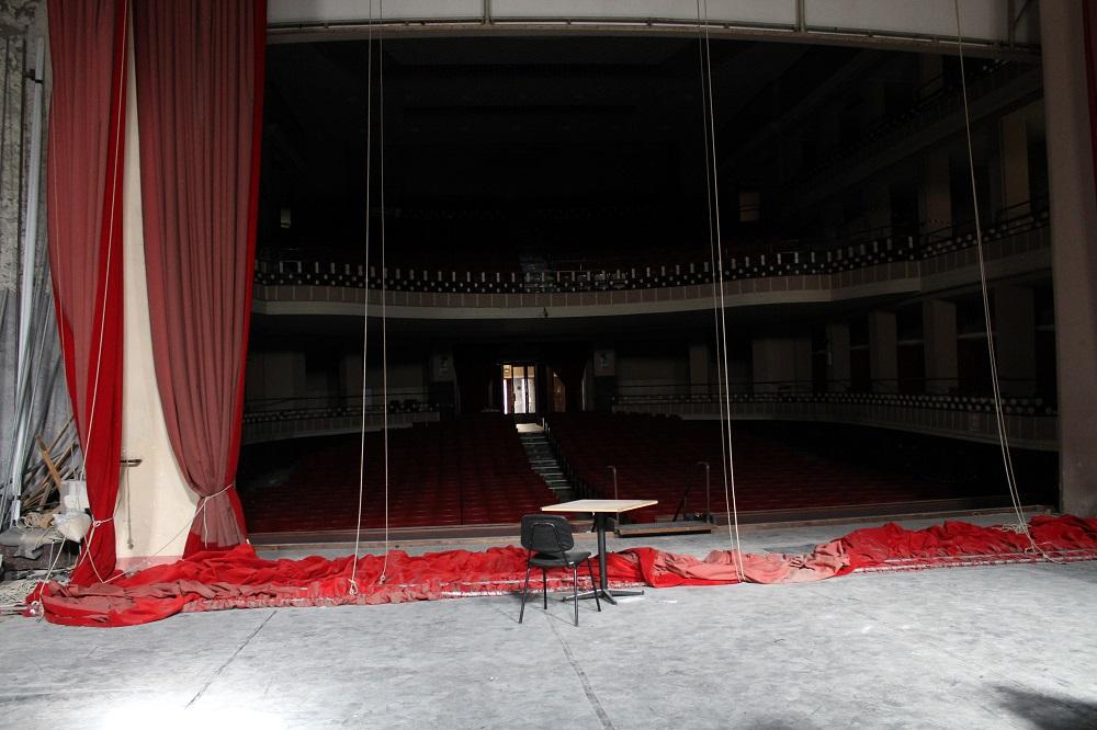 teatro-verdi-terni