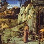 San Francesco e il Cantico delle Creature nelle musiche del Novecento