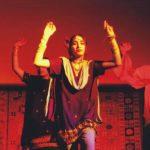 Il focus India a Popoli e Religioni 2005