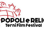 Scarica il bando della XIV Edizione di Popoli e Religioni - Terni Film Festival