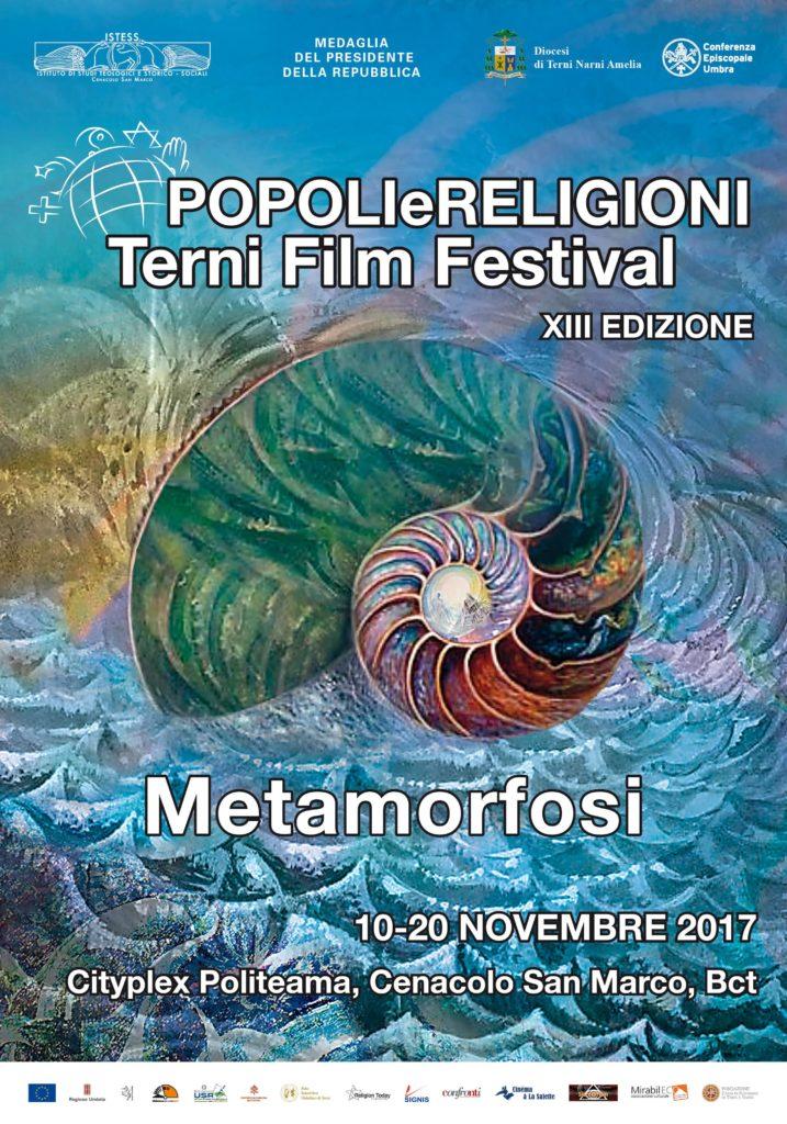 Gran finale al Terni Film Festival con il focus India, Pasolini e Buster Keaton