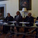Popoli e Religioni - Terni Film Festival indaga sulle metamorfosi