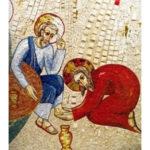 Dottrina sociale della Chiesa - mons. Gianni Colasanti