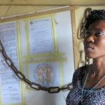 Al Cenacolo incontro sulla tratta delle donne nigeriane