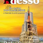 Adesso n.52 - Babele