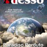 Adesso n.51 - Paradiso Perduto