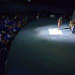 Terni Film Festival, il bilancio della XIV edizione