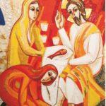 Piergiorgio Brodoloni - Teologia Pastorale