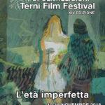 POPOLI E RELIGIONI - TERNI FILM FESTIVAL 2018 - il programma completo