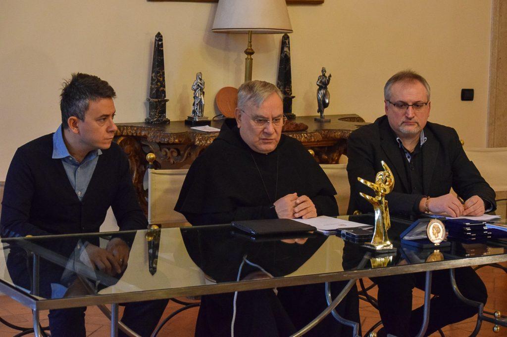 Popoli e Religioni: bilancio del Terni Film Festival e trasferta romana al Tertio Millennio