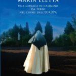 Domenica 3 febbraio la presentazione del libro su Madre Eletta