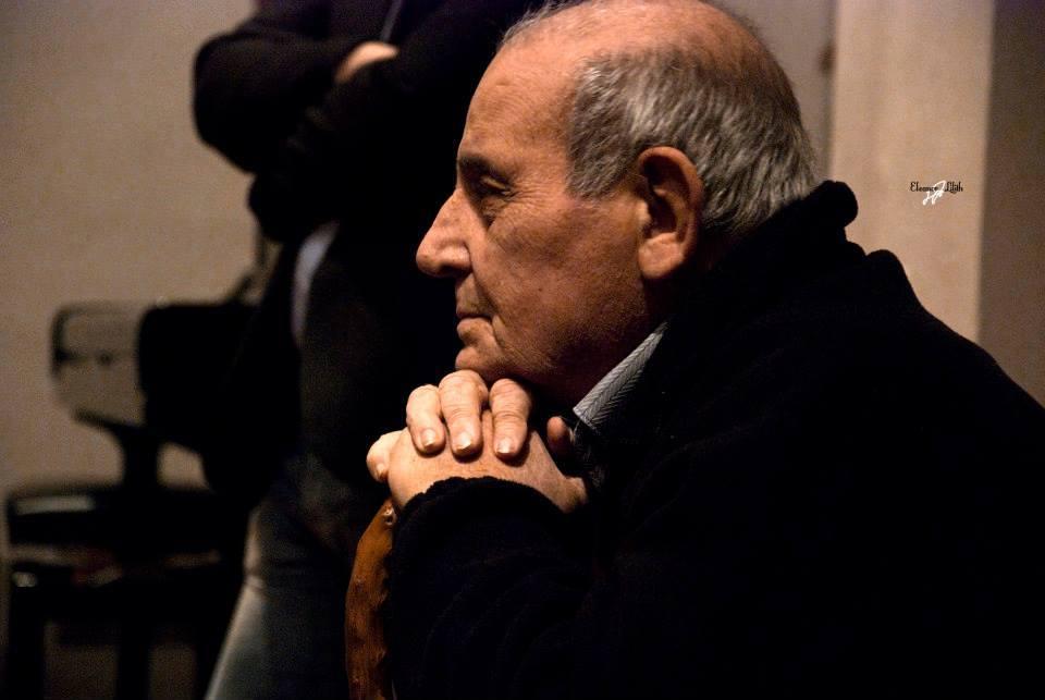 Addio a Pompeo De Angelis, l'Istess saluta una delle sue colonne