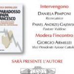 Il paradosso di papa Francesco