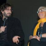 Oscar alla carriera a Lina Wertmuller