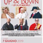 Paolo Ruffini apre Popoli e Religioni 2019