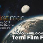 Terni Film Festival, gran finale con il focus Italia
