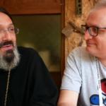 POPOLI E RELIGIONI - TERNI FILM FESTIVAL 2019 - IL PROGRAMMA COMPLETO
