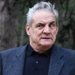 Terni Film Festival, focus sul cineam umbro, il testamento artistico di Rutger Hauer e il ritorno di Francesco Salvi