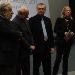 Premio Fuoricampo a Pupi Avati