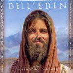 Tre film da recuperare su Gesù (e tre sopravvalutati)
