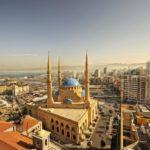 Libano, terra di Popoli e di Religioni