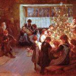 Popoli e Religioni - Accade a Natale: guarda tutte le puntate!