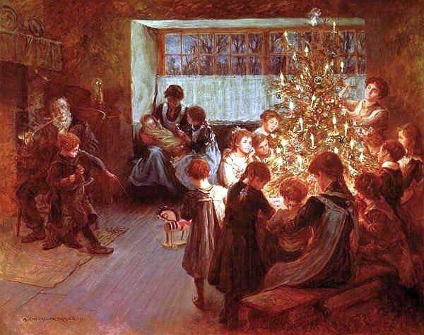 Popoli e Religioni – Accade a Natale: rivedi tutte le puntate!