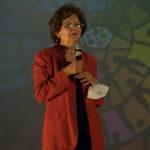Obiettivi e scelte dell'Istess per la promozionedella cultura negli anni 2000-2021