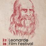 Al Terni Film Festival si chiude il Leonardo Film Festival