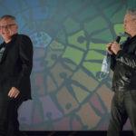 Alessandro D'Alatri apre il Terni Film Festival
