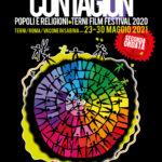 Il libretto del Terni Film Festival 2020