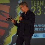 Al Terni Film Festival arrivano Angelo Longoni e David Riondino