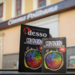 Terni Film Festival, a Giulio Base il premio Fuoricampo