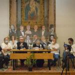 Terni Film Festival: Riccardo Leonelli è il nuovo direttore. L'8 agosto il Focus Sabina