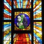 Psicologia della religione - Massimo Reschiglian
