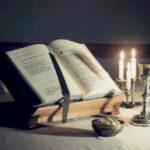 Sacra Scrittura (Nuovo Testamento) - Giuseppina Bruscolotti