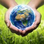 L'Istess celebra la Giornata Mondiale della Terra