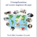 L'evangelizzazione nel recente magistero dei papi