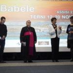 Terni Film Festival: bilancio della dodicesima edizione